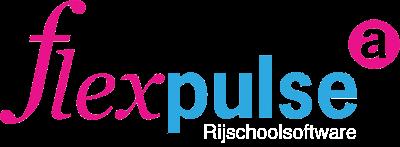 Flexpulse logo