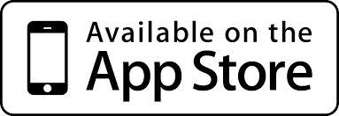 Beschikbaar in App Store