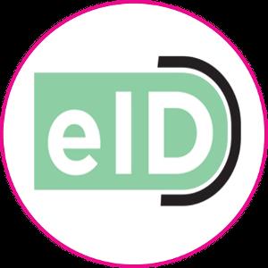 eID koppeling