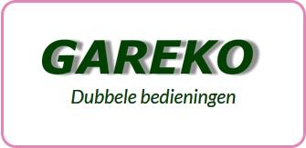 Logo Gareko new