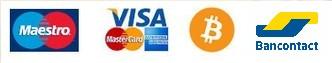 Visa-Bancontact-Bitcoin-Maestro