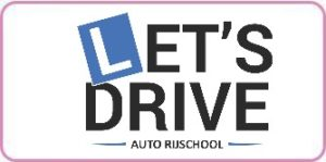 Autorijschool Let's Drive