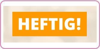 Logo Hefig